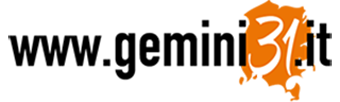 Gemini31